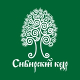 Урбеч «Сибирский Кедр»