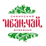 ТМ «Сибирский Иван-чай»