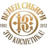 «Венец Сибири»