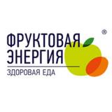 ТМ «Фруктовая энергия-здоровая еда»