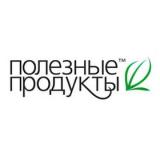 ТМ «Полезные продукты»