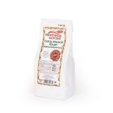Солод ржаной белый не ферементированный «Житница Здоровья»