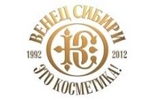 «Венец Сибири» натуральная органическая косметика
