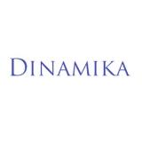 Компания «Динамика»