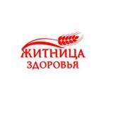 Растительные масла холодного отжима ТМ «Житница Здоровья»