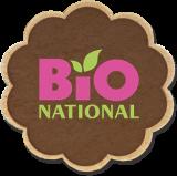 Продукты «BioNational» Аптечный Союз
