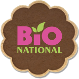 Чай ТМ «Bio National»
