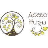 Соусы и пасты ТМ «Древо Жизни»
