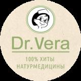 «Доктор Вера»