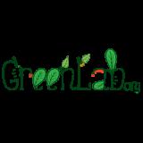 ТМ «GreenLab ORG»