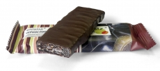 Фрутилад Чернослив в шоколаде