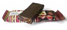 Фрутилад Вишня в шоколаде