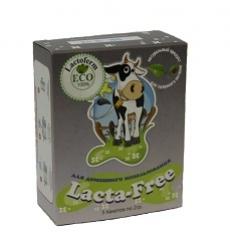 Закваска «Lactoferm ECO» Lacta Free