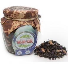 Сибирский Иван-чай «Загадка севера»