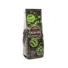 Сибирский Иван-чай с мятой пачка