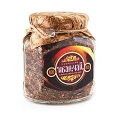 Сибирский Иван-чай «Сибирский бальзам»