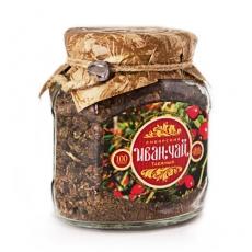 Сибирский Иван-чай «Таёжный»