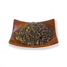 Китайский чай улун «Молочный»