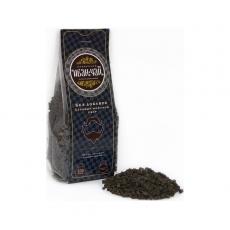 Сибирский иван-чай суровый мужской сбор «Без добавок»