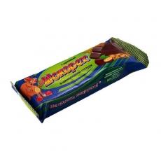 «Шокорех» в шоколадной глазури с орехом