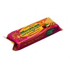 «Шокорех» в молочной глазури с цукатами и орехом