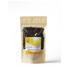 Иван-чай Цветочный «Древо Жизни»