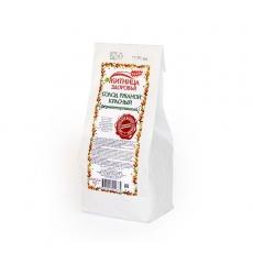 Солод ржаной красный ферментированный «Житница Здоровья»
