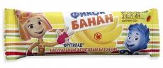 Фрутилад «Фикси Банан»
