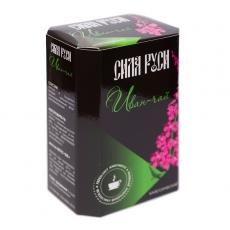 Иван чай классический Сила Руси