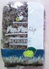 Макароны зерновые лапша ТМ МакМастер