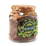 Сибирский Иван-чай «Пихтовый гребень»