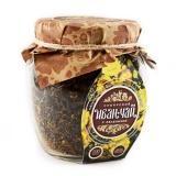 Сибирский Иван-чай с облепихой