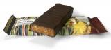 Фрутилад Джунгли в шоколаде