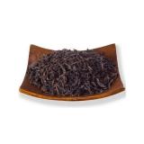 Китайский чай улун «Да Хун Пао»