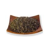 Китайский чай улун «Тегуаньинь»