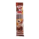 Трубочки для молока «Волшебная соломинка» со вкусом шоколада