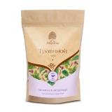 Напиток чайный «Травяной»