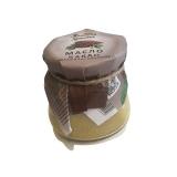 Какао масло натуральное «Житница здоровья»