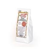 Мука пшеничная цельнозерновая «Житница здоровья»