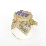 Масло кокосовое нерафинированное «Житница Здоровья»