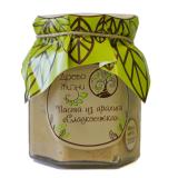 Арахисовая паста «Сладкоежка»