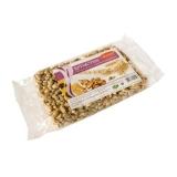 «Хрумстик» с грецким орехом и семечками подсолничнека с фруктозой