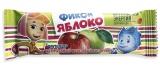 Фрутилад «Фикси Яблоко»