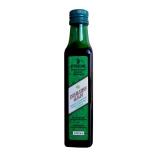 Конопляное масло «Рускон»