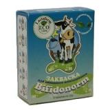Закваска «Lactoferm ECO» Bifidonorm