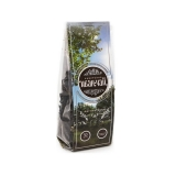 Сибирский Иван-чай «Летние Зори»