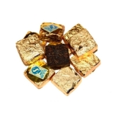 Китайский чай Пуэр «Квадратик 6 лет»