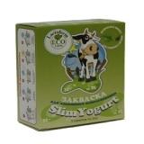 Закваска «Lactoferm ECO» Slim Yogurt