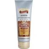 Шампунь восстанавливающий для всех типов волос с экстрактом текилы «Венец Сибири»