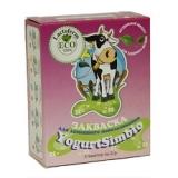 Закваска «Lactoferm ECO» Yogurt Simbio